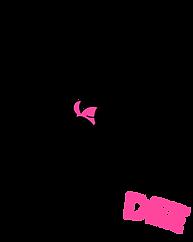 Sweet-Dee-Logo-RGB.png