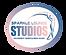 SPARKLE LOUNGE STUDIOS LOGO.png