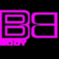 BODY-BEATS-LOGO-PNG.png