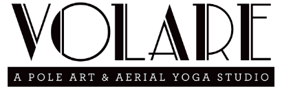 volare-logo.png