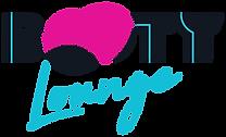 Booty Lounge Logo-RGB.png