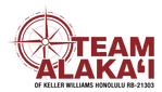 Team Alakai Logo All Red-2(1).png