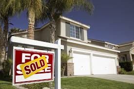 The 9 Step System to Get Your Home Sold Fast and For Top Dollar