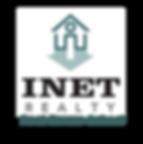 INET School.png
