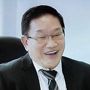 David Ng Profile Picture.JPG