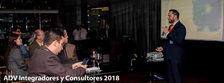 Evento Cylance 2018