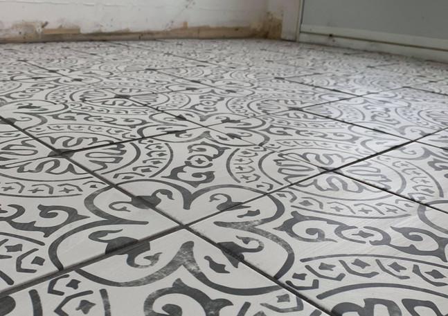 Céramique - Boucherville