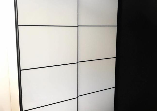 IKEA Pax - Longueuil