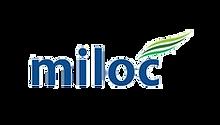 Miloc Logo.png