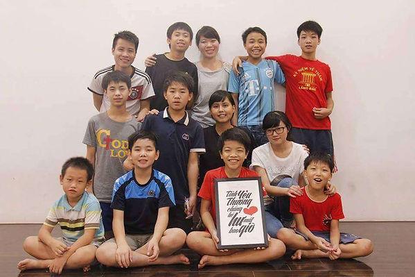 GENUS-Vietnam-Children.jpg
