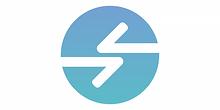 Sharent Logo.png