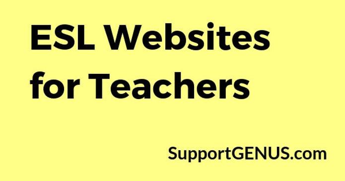 websites-for-teaching-esl.jpg