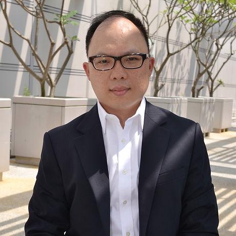 Ivan Yong Wei Kit