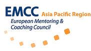 EMCC logo - APR - colour.jpg