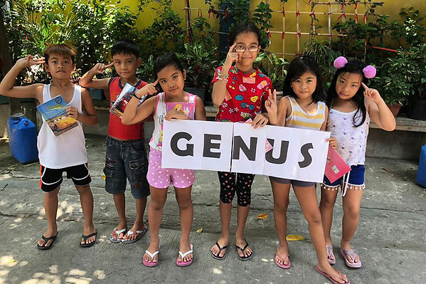 GENUS-Philippines-Children.jpg