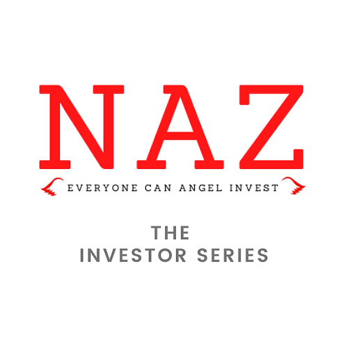 The Investor Series.png