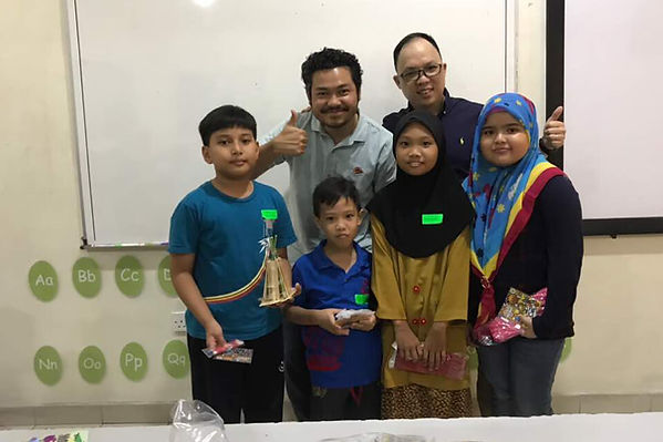GENUS-Malaysia-Children.jpg