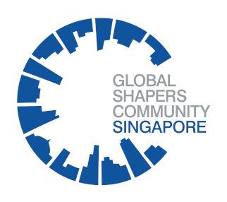 GSC-Singapore.jpg