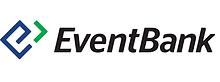 eventbank logo.png