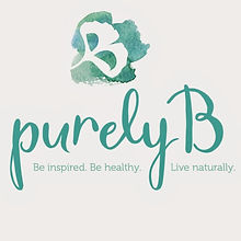 PurelyB Logo.jpg