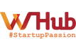 Ultimate WHub Logo Transparent.png