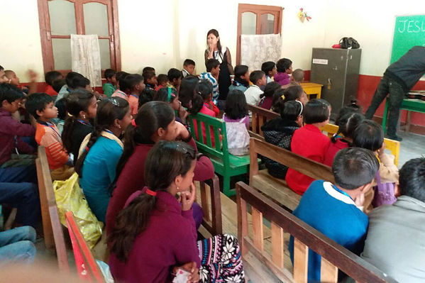 GENUS-India-Children.jpg