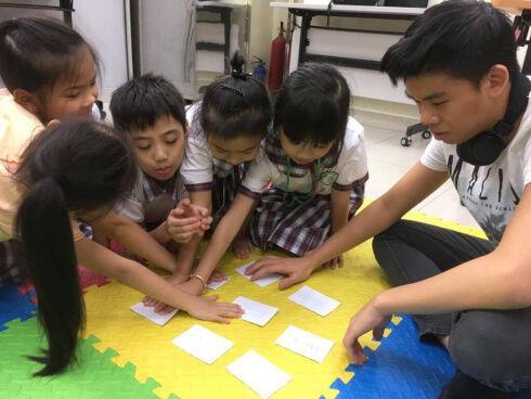 children-learn-english.jpg