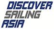 Discover Sailing Asia Logo.png
