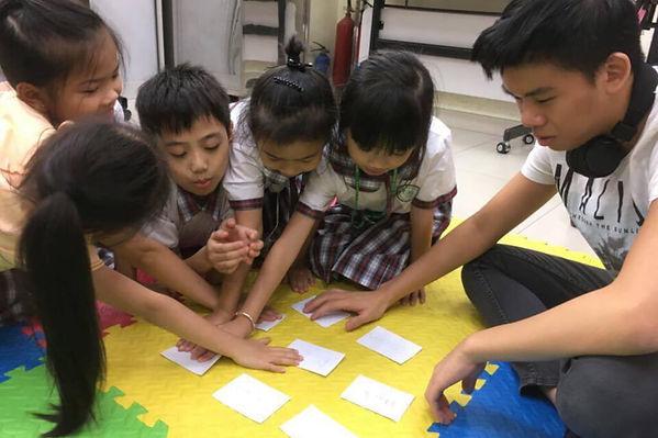 GENUS-Hong-Kong-Children.jpg
