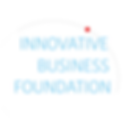 Innovative Business Foundation