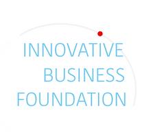 Innovative Business Foundation