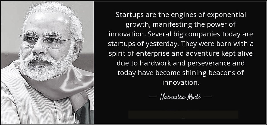 quote-startups-are-the-engines-of-exponential-growth-manifesting-the-power-of-innovation-several-nar