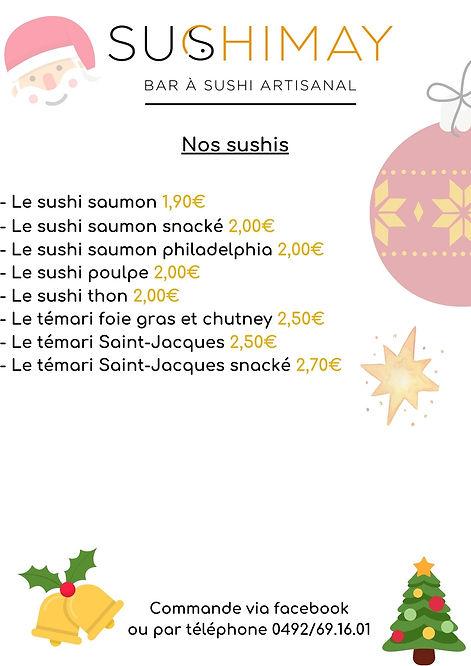 sushis.jpg