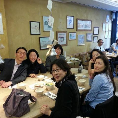 2017. 3. 20. 여선교회.JPG