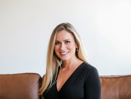 Brittany Smith Named 2019 Top Woman Advisors by National Association of Plan Advisors