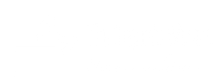 The Organic Wizard Massage Therapy Clinic