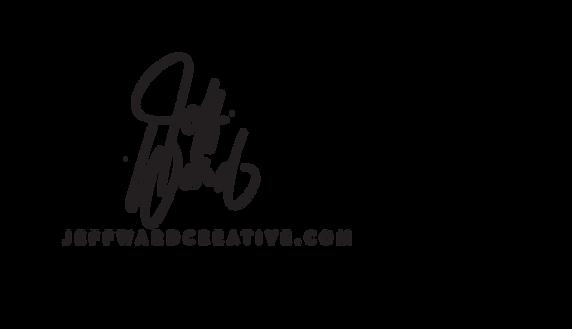 Jeff WardCreativeLogoBlack.png