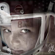 Future Athlete