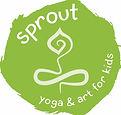 Sprout%20Logo_edited.jpg