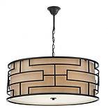 tumola-4lt-geometric-pattern-matt-bronze