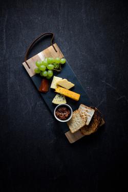 cheese-board-alone