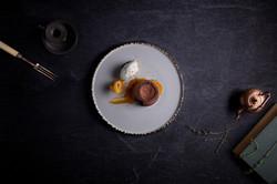 chocolate-pudding-group
