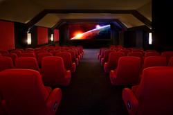 Cinema 1 screen edit.jpg
