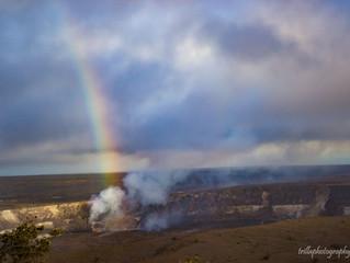 Exploring Hawaii's Majestic Beauty