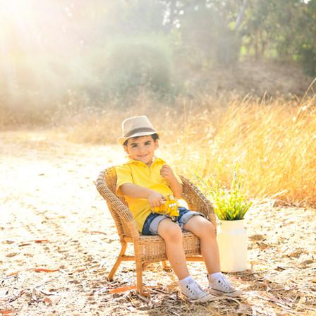 צילום הריון, צילומי ילדים ומשפחה - טיפים שימושיים לצילום מוצלח