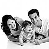 משפחת ולנסי 2013.jpg