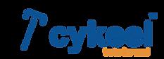 cykeel logo combo.png