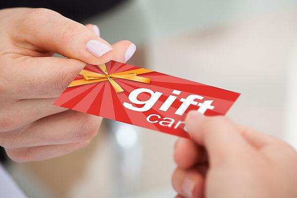 Restaurant_Gift_Cards_1.jpg