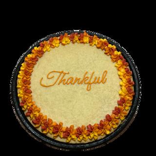 thanksgiving2.png