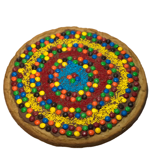 M&Mpizza.png